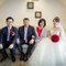 AhHo Wedding TEL-0937797161 lineID-chiupeiho (53 - 220)