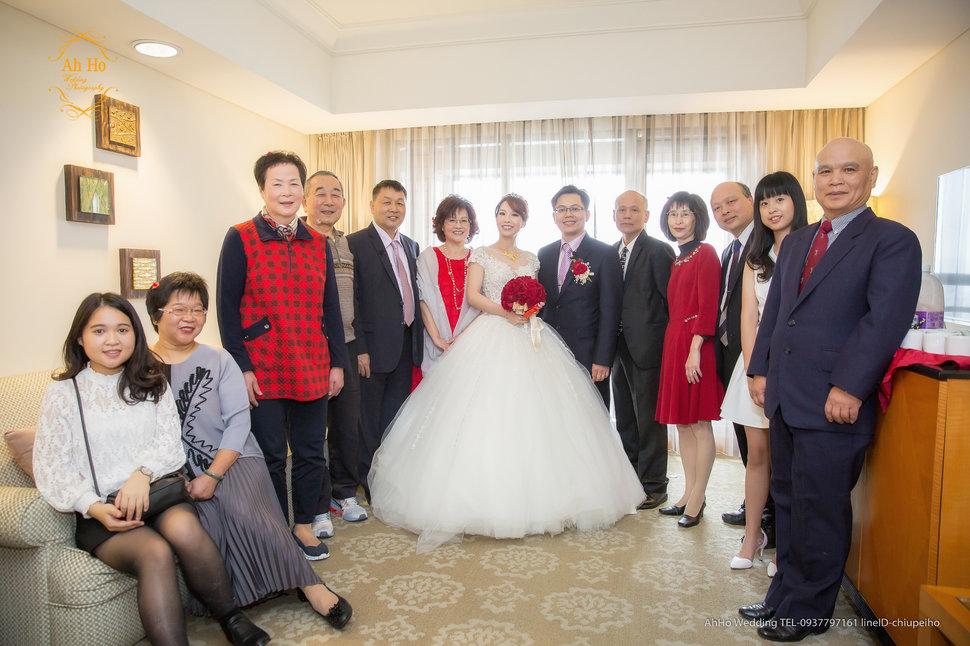 AhHo Wedding TEL-0937797161 lineID-chiupeiho (54 - 220) - AhHoWedding/阿河婚攝《結婚吧》