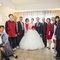 AhHo Wedding TEL-0937797161 lineID-chiupeiho (54 - 220)