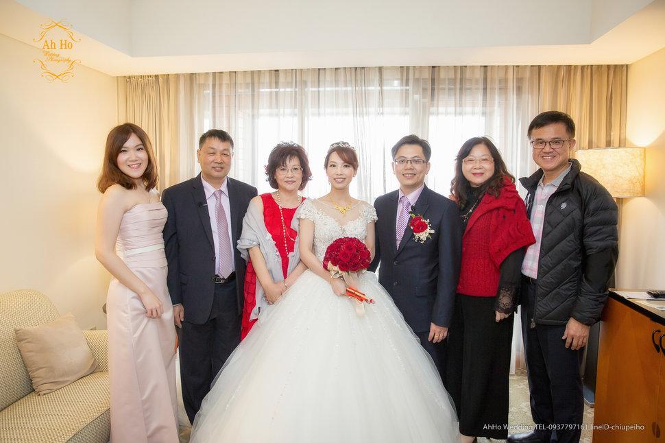 AhHo Wedding TEL-0937797161 lineID-chiupeiho (55 - 220) - AhHoWedding/阿河婚攝《結婚吧》