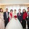 AhHo Wedding TEL-0937797161 lineID-chiupeiho (55 - 220)