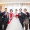 AhHo Wedding TEL-0937797161 lineID-chiupeiho (56 - 220)