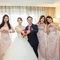 AhHo Wedding TEL-0937797161 lineID-chiupeiho (57 - 220)