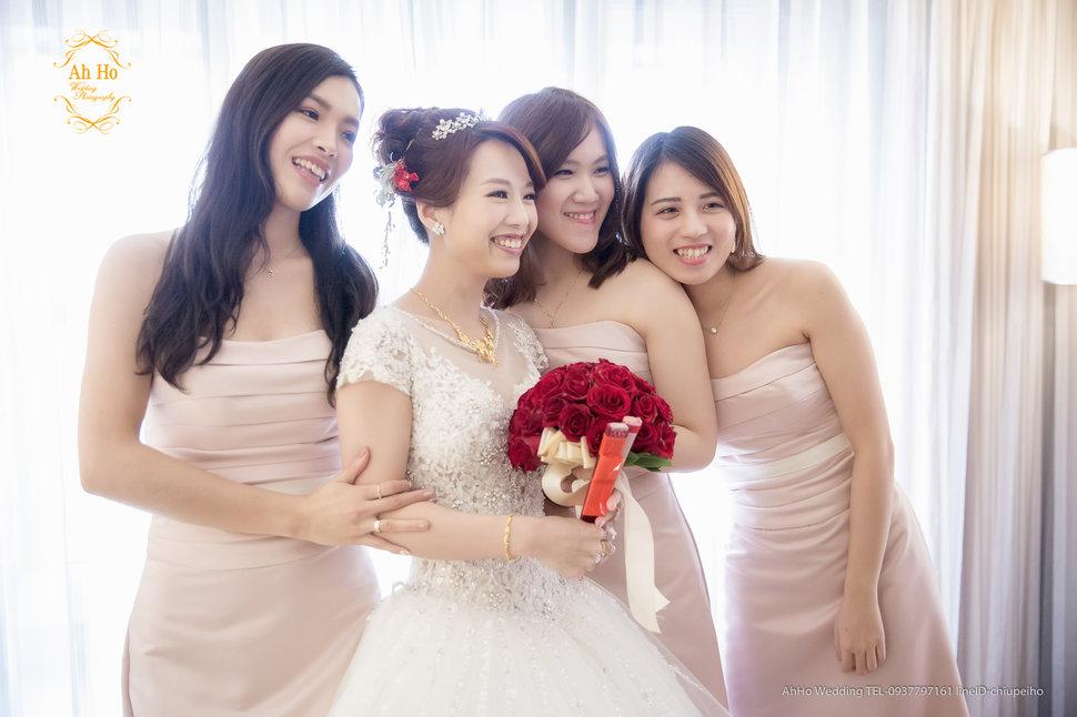 AhHo Wedding TEL-0937797161 lineID-chiupeiho (58 - 220) - AhHoWedding/阿河婚攝《結婚吧》