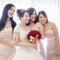 AhHo Wedding TEL-0937797161 lineID-chiupeiho (58 - 220)
