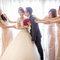 AhHo Wedding TEL-0937797161 lineID-chiupeiho (59 - 220)