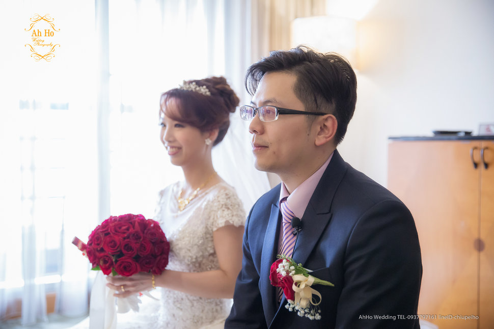 AhHo Wedding TEL-0937797161 lineID-chiupeiho (61 - 220) - AhHoWedding/阿河婚攝《結婚吧》