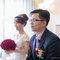 AhHo Wedding TEL-0937797161 lineID-chiupeiho (61 - 220)