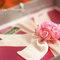 AhHo Wedding TEL-0937797161 lineID-chiupeiho (1 - 203)