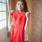 AhHo Wedding TEL-0937797161 lineID-chiupeiho (7 - 203)