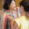 AhHo Wedding TEL-0937797161 lineID-chiupeiho (8 - 203)