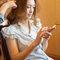 AhHo Wedding TEL-0937797161 lineID-chiupeiho (9 - 203)