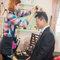 AhHo Wedding TEL-0937797161 lineID-chiupeiho (14 - 203)