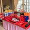 AhHo Wedding TEL-0937797161 lineID-chiupeiho (26 - 203)