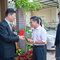 AhHo Wedding TEL-0937797161 lineID-chiupeiho (30 - 203)