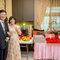 AhHo Wedding TEL-0937797161 lineID-chiupeiho (41 - 203)