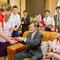AhHo Wedding TEL-0937797161 lineID-chiupeiho (43 - 203)