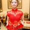 AhHo Wedding TEL-0937797161 lineID-chiupeiho (47 - 203)