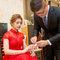 AhHo Wedding TEL-0937797161 lineID-chiupeiho (51 - 203)