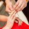 AhHo Wedding TEL-0937797161 lineID-chiupeiho (52 - 203)