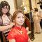AhHo Wedding TEL-0937797161 lineID-chiupeiho (57 - 203)