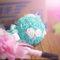 AhHo Wedding TEL-0937797161 lineID-chiupeiho (5 - 221)