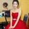 AhHo Wedding TEL-0937797161 lineID-chiupeiho (9 - 221)