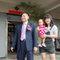 AhHo Wedding TEL-0937797161 lineID-chiupeiho (11 - 221)
