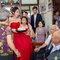 AhHo Wedding TEL-0937797161 lineID-chiupeiho (22 - 221)