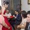 AhHo Wedding TEL-0937797161 lineID-chiupeiho (23 - 221)