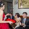 AhHo Wedding TEL-0937797161 lineID-chiupeiho (24 - 221)