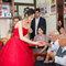 AhHo Wedding TEL-0937797161 lineID-chiupeiho (26 - 221)