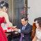 AhHo Wedding TEL-0937797161 lineID-chiupeiho (27 - 221)