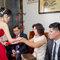 AhHo Wedding TEL-0937797161 lineID-chiupeiho (28 - 221)