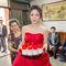 AhHo Wedding TEL-0937797161 lineID-chiupeiho (29 - 221)