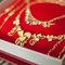 AhHo Wedding TEL-0937797161 lineID-chiupeiho (30 - 221)