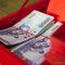 AhHo Wedding TEL-0937797161 lineID-chiupeiho (33 - 221)