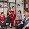 AhHo Wedding TEL-0937797161 lineID-chiupeiho (36 - 221)