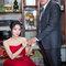 AhHo Wedding TEL-0937797161 lineID-chiupeiho (40 - 221)