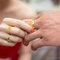 AhHo Wedding TEL-0937797161 lineID-chiupeiho (41 - 221)