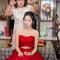 AhHo Wedding TEL-0937797161 lineID-chiupeiho (42 - 221)