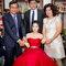 AhHo Wedding TEL-0937797161 lineID-chiupeiho (44 - 221)