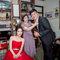 AhHo Wedding TEL-0937797161 lineID-chiupeiho (46 - 221)