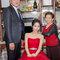 AhHo Wedding TEL-0937797161 lineID-chiupeiho (49 - 221)