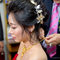 AhHo Wedding TEL-0937797161 lineID-chiupeiho (50 - 221)