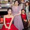 AhHo Wedding TEL-0937797161 lineID-chiupeiho (51 - 221)