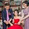 AhHo Wedding TEL-0937797161 lineID-chiupeiho (52 - 221)