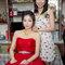 AhHo Wedding TEL-0937797161 lineID-chiupeiho (53 - 221)