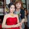 AhHo Wedding TEL-0937797161 lineID-chiupeiho (55 - 221)