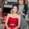 AhHo Wedding TEL-0937797161 lineID-chiupeiho (57 - 221)